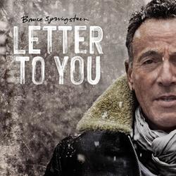 LETTER TO YOU -DIGI-...