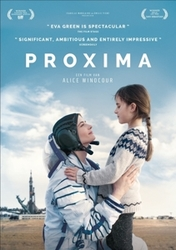 Proxima, (DVD)