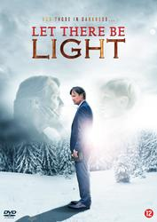 Let there be light, (DVD)