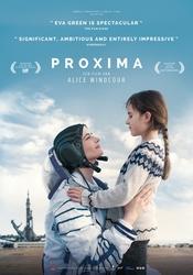 Proxima (Franse versie)