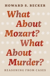 What About Mozart? What...