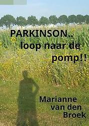 PARKINSON..loop naar de...