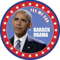 YES WE CAN! -PD/LTD-...