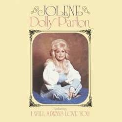 JOLENE FIRST RELEASED IN...
