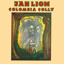 COLOMBIA COLLY -HQ-...
