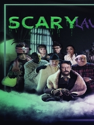 SCARY LAUGHS 2 (IMPORT) (DVD)