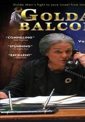 GOLDA'S BALCONY (IMPORT) (DVD)