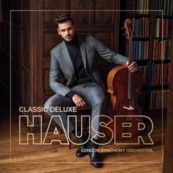 CLASSIC -CD+DVD/DELUXE-...