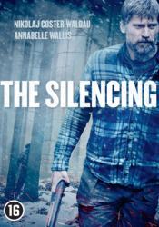 Silencing, (DVD)