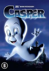 Casper (25th anniversary...