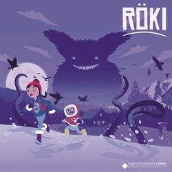 ROKI -COLOURED/HQ- 180GR....