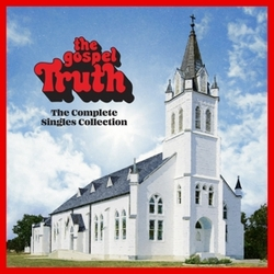 GOSPEL TRUTH: COMPLETE.. .....