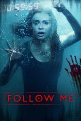 Follow me, (DVD)