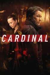 Cardinal - Seizoen 3, (DVD)