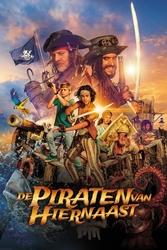 Piraten van hiernaast...