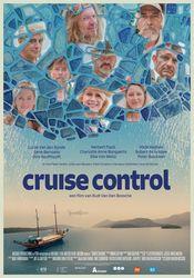Cruise control, (DVD)