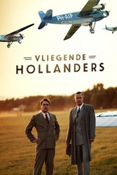 Vliegende Hollanders, (DVD)