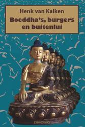 Boeddha's, burgers en...