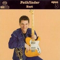 PATHFINDER * BERT OSTLUND