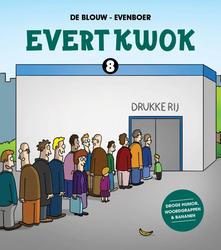 EVERT KWOK 08.