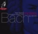 MOTETS BWV225-230 -SACD-...