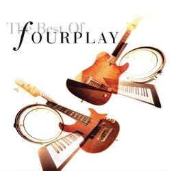 BEST OF FOURPLAY -SACD-
