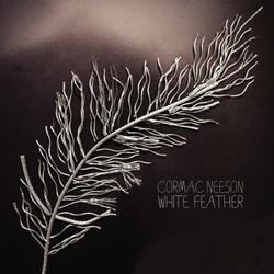 WHITE FEATHER -BONUS TR- 3...