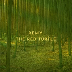 RED TURTLE AN ALTERNATIVE...
