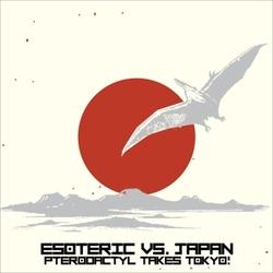 ESOTERIC VS... -COLOURED-...