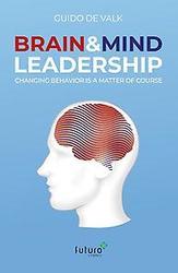 Brain & Mind Leadership