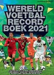 Wereld Voetbal Recordboek:...