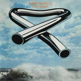 TUBULAR BELLS '09-REMAST- .. 2009 Audio CD, MIKE OLDFIELD, CD