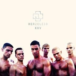 HERZELEID -ANNIVERS/DIGI-...