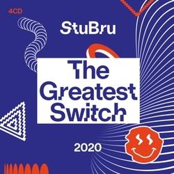 GREATEST SWITCH 2020