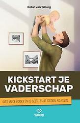 Kickstart je Vaderschap