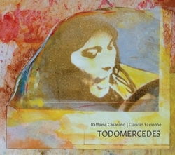 TODOMERCEDES