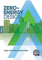 Zero-Energy Design
