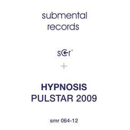 PULSTAR 2009 HYPNOSIS, 12' Vinyl