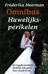 Huwelijksperikelen