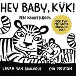 Hey Baby, Kijk !