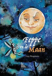 Feppe en de Maan