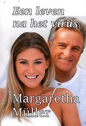Een leven na het virus