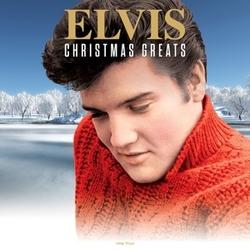 ELVIS CHRISTMAS.. -HQ- .....