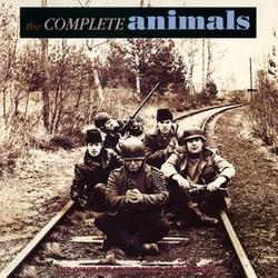COMPLETE ANIMALS -CLRD-...