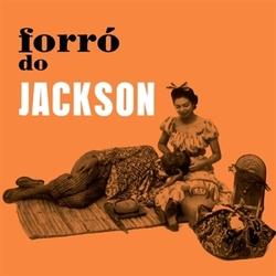 FORRO DO JACKSON