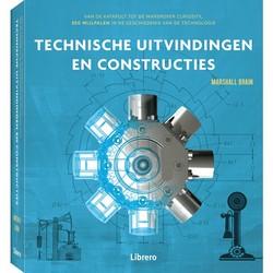 Technische uitvindingen en...