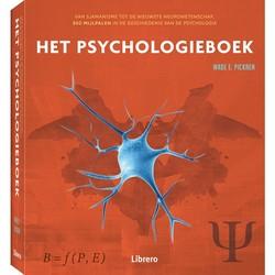 Het psychologieboek