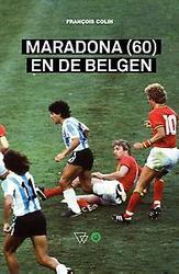 Maradona en de Belgen
