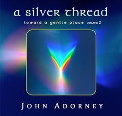 A SILVER THREAD -.. .....
