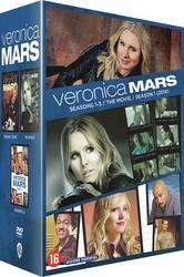 Veronica Mars - Complete...